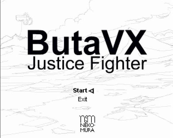 [ButaVX Justice Fighter full free game (5)[3].jpg]