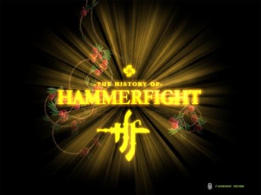 [hammerfight indie game[4].jpg]
