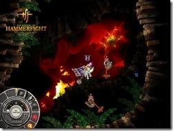 hammerfight indie game_