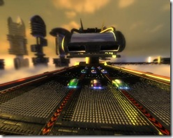 SKY TRACK FREE FULL GAME_pic_ (5)