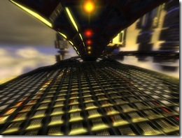 SKY TRACK FREE FULL GAME_pic_ (15)