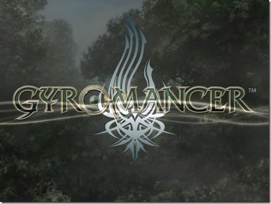 Gyromancer free demo (14)