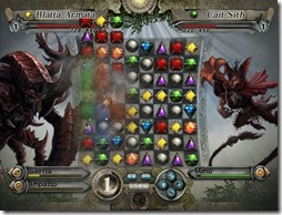 Gyromancer free demo (4)