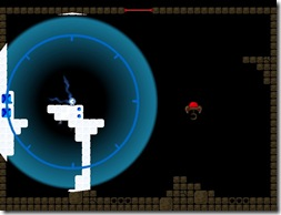 Focus freeware game (3)