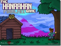 The Hanrahan