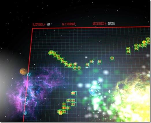 BattleShape 2009-11-22 19-06-06-15