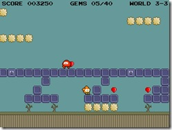 Eversion freeware game (3)