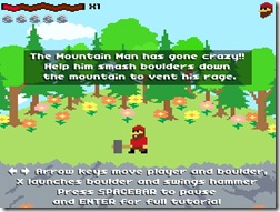 Mountain Maniac 8 bit- free web game_ (1)