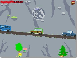 Mountain Maniac 8 bit- free web game_ (9)
