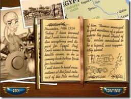 Heart of Egypt free full game_pic (3)