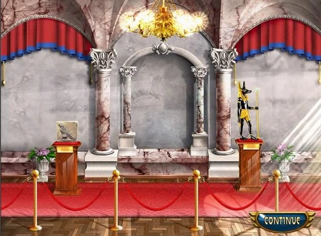 [Heart of Egypt free full game_pic (5)[3].jpg]