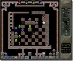 RnD Jue freeware game_ (6)
