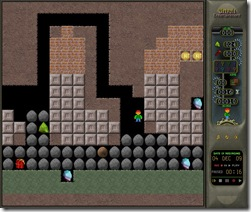 RnD Jue freeware game_ (1)