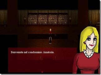Amatoria The Game_ (7)