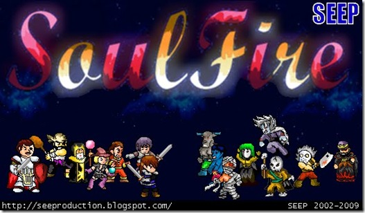 Soul Fire freeware game pic_ (7)