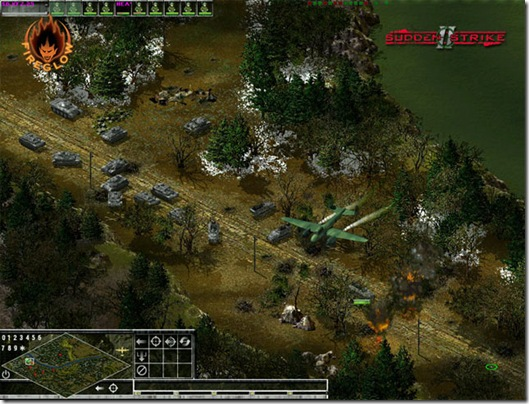 Sudden Strike 2 Free full game (1)