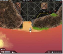 Cluster Lander web game (6)