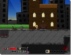 GunGirl2 free indie game  (8)
