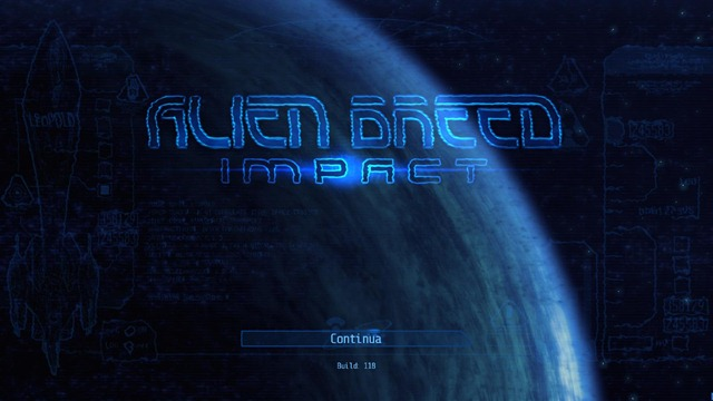 [AlienBreed-Impact 2010-05-28 19-57-32-06[3].jpg]
