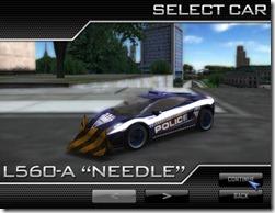 Police Supercars Racing img (5)