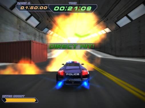 [Police Supercars Racing img (7)[5].jpg]
