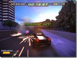 Police Supercars Racing img (11)