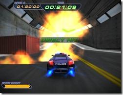 Police Supercars Racing img (7)