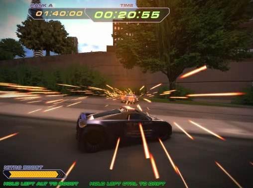 [Police Supercars Racing img (12)[4].jpg]