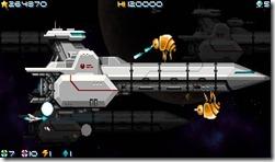 Hydorah free indie game pic (8)
