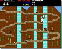 Congo Bonchi freeware game img (2)