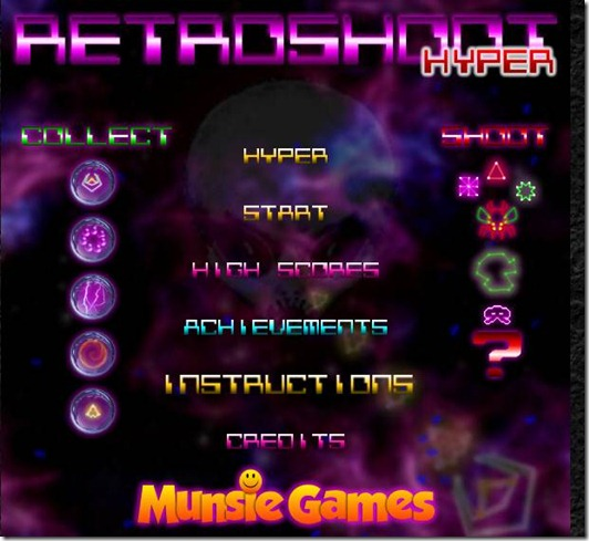 RetroShoot free web games (48)