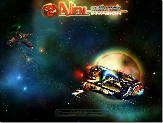 Alien Outbreak Invasion 2 free full game img (7)