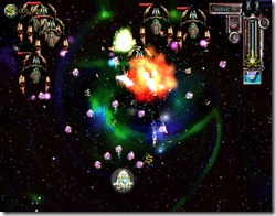Alien Outbreak Invasion 2 free full game img (22)