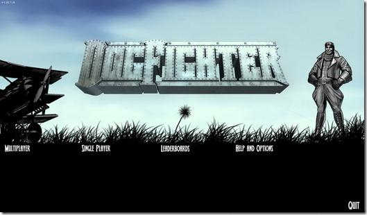 DogFighterSteam 2010-06-28 19-25-44-62