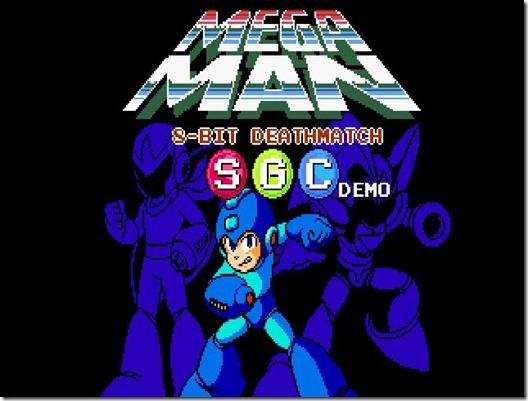 Megaman 8 bit deathmach_05