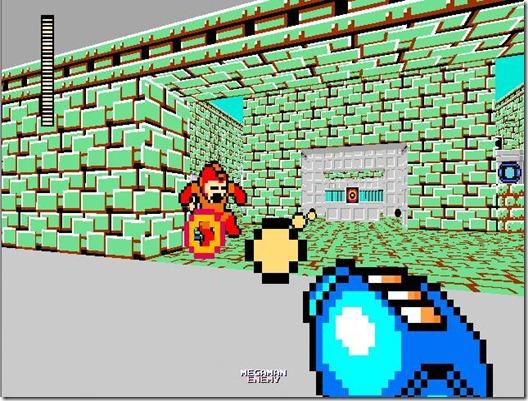 Megaman 8 bit deathmach_07