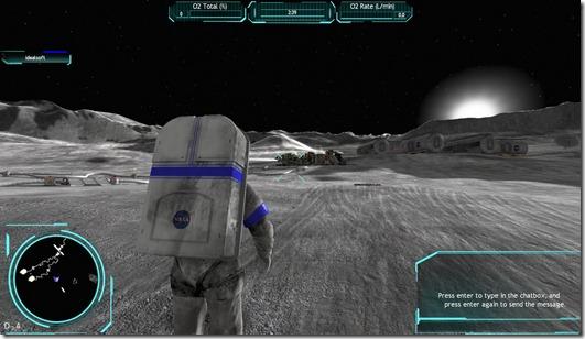 MoonBaseAlphaGame 2010-07-08 02-03-55-63