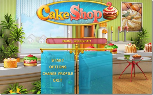 Cake Shop 2 free full game (7)