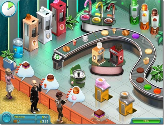 Cake Shop 2 free full game (5)