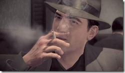 mafia2 2010-08-10 11-21-40-57