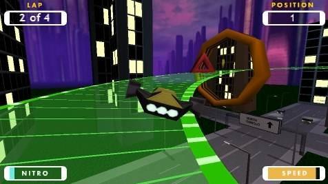 [Magnetico Racing Game free indie game (1)[3].jpg]