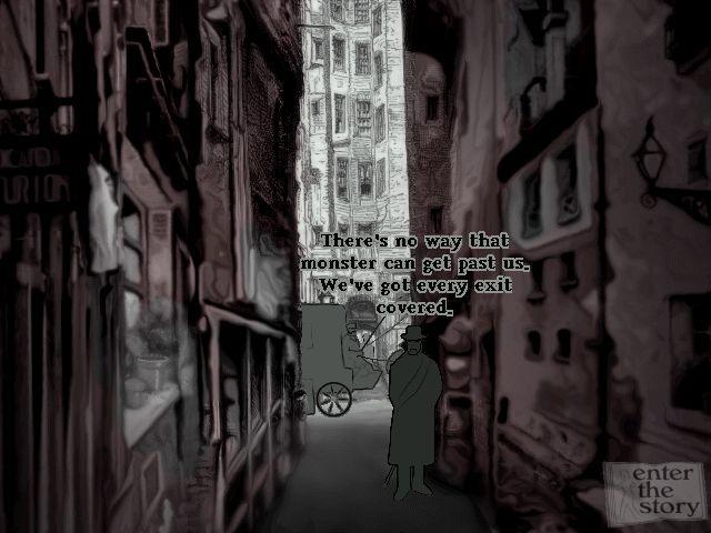 [lesmiserables_screen23_01[8].jpg]