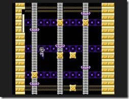 Mechanicman freeware game idealsoftblog (11)