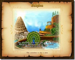 The rise of Atlantis free full game Idealsoftblog (3)