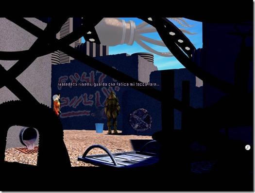Quantumnauts indie games img (13)