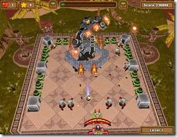 Strike Ball 3 free full game idealsoft blog img (4)