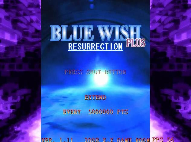 [Blue Wish Ressurection Plus indie game (5)[3].jpg]