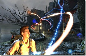 ghostbusters-the-video-game-ss-29