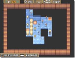 Stroke free indie game (3)