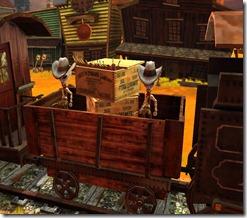 afoc 2010-11-10 21-34-05-79